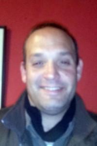 11.-Agustín Prieto Centeno