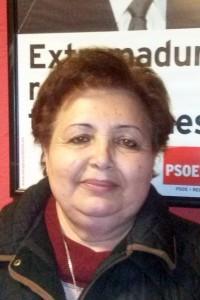 12.-Antonia Cortés Bermejo