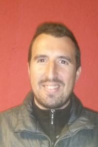 15.-Jorge Pérez Vizuete