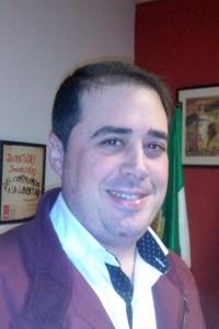 3.-Jorge Rafael Ramos Hernández