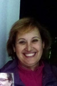 4 Elena Castellví Sánchez