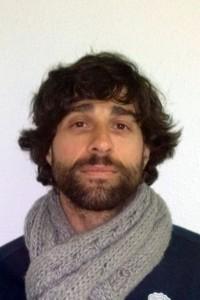 5-Gabriel Guerrero Martín