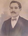 Ramón Cuenca